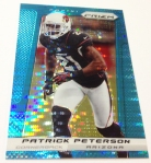 Panini America 2013 Prizm Football Parallels (38)