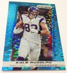 Panini America 2013 Prizm Football Parallels (39)