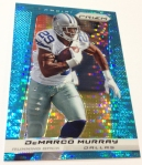 Panini America 2013 Prizm Football Parallels (41)