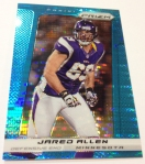 Panini America 2013 Prizm Football Parallels (43)