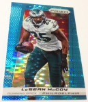 Panini America 2013 Prizm Football Parallels (44)