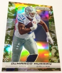 Panini America 2013 Prizm Football Parallels (45)