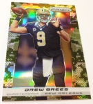 Panini America 2013 Prizm Football Parallels (46)