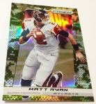 Panini America 2013 Prizm Football Parallels (49)