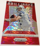 Panini America 2013 Prizm Football Parallels (5)