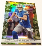 Panini America 2013 Prizm Football Parallels (51)