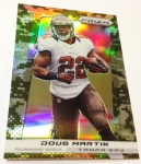 Panini America 2013 Prizm Football Parallels (53)