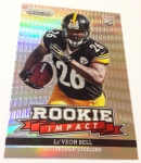 Panini America 2013 Prizm Football Parallels (55)