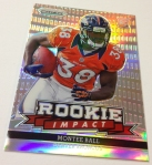 Panini America 2013 Prizm Football Parallels (59)