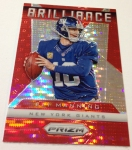 Panini America 2013 Prizm Football Parallels (6)