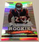 Panini America 2013 Prizm Football Parallels (60)
