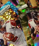 Panini America 2013 Prizm Football Parallels (64)
