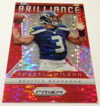 Panini America 2013 Prizm Football Parallels (7)