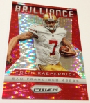 Panini America 2013 Prizm Football Parallels (8)