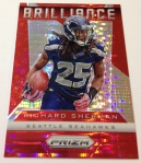 Panini America 2013 Prizm Football Parallels (9)