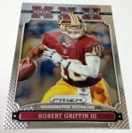 Panini America 2013 Prizm Football QC (11)