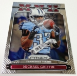 Panini America 2013 Prizm Football QC (12)