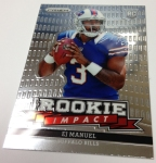 Panini America 2013 Prizm Football QC (13)
