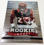 Panini America 2013 Prizm Football QC (14)