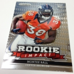 Panini America 2013 Prizm Football QC (15)