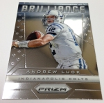 Panini America 2013 Prizm Football QC (16)