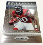 Panini America 2013 Prizm Football QC (17)
