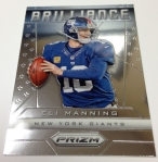 Panini America 2013 Prizm Football QC (19)