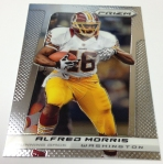Panini America 2013 Prizm Football QC (2)