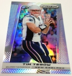 Panini America 2013 Prizm Football QC (26)