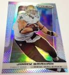 Panini America 2013 Prizm Football QC (27)