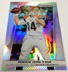 Panini America 2013 Prizm Football QC (28)