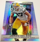 Panini America 2013 Prizm Football QC (29)