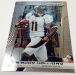 Panini America 2013 Prizm Football QC (3)