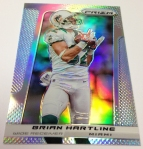 Panini America 2013 Prizm Football QC (31)