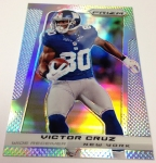 Panini America 2013 Prizm Football QC (32)
