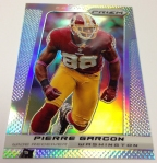 Panini America 2013 Prizm Football QC (33)
