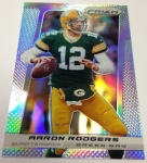 Panini America 2013 Prizm Football QC (34)