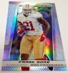 Panini America 2013 Prizm Football QC (37)
