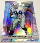 Panini America 2013 Prizm Football QC (38)