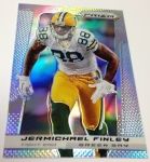 Panini America 2013 Prizm Football QC (39)