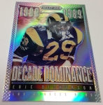 Panini America 2013 Prizm Football QC (52)
