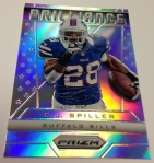 Panini America 2013 Prizm Football QC (53)
