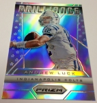 Panini America 2013 Prizm Football QC (54)