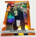 Panini America 2013 Prizm Football QC (56)