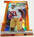 Panini America 2013 Prizm Football QC (60)