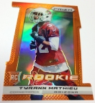 Panini America 2013 Prizm Football QC (64)
