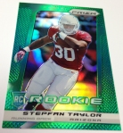 Panini America 2013 Prizm Football QC (67)