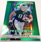 Panini America 2013 Prizm Football QC (68)