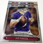 Panini America 2013 Prizm Football QC (7)