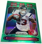 Panini America 2013 Prizm Football QC (73)